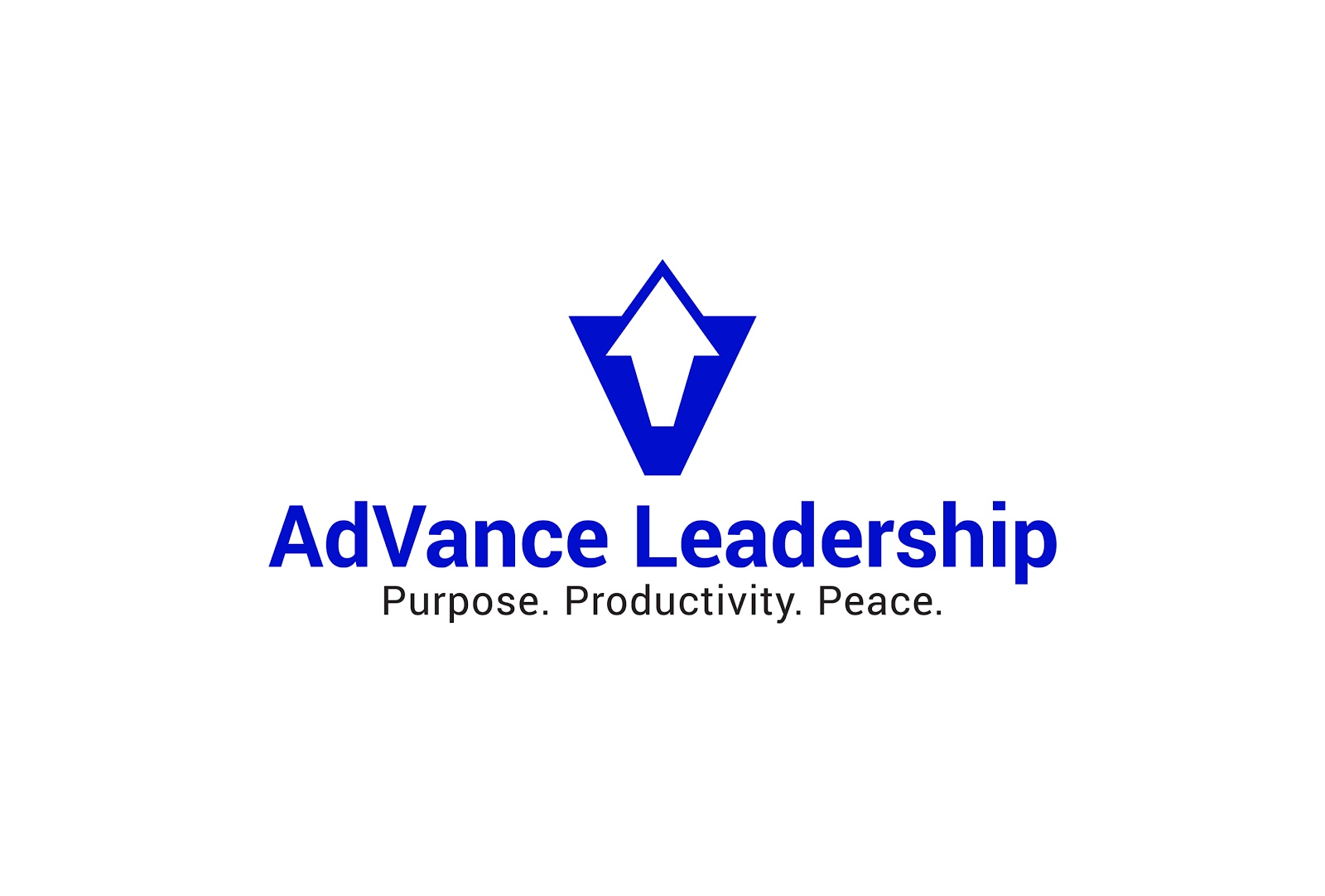 AdVance Leadership simple V.jpg